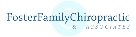 Foster Family Chiropractic