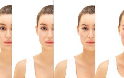 Healthy Aging Secrets